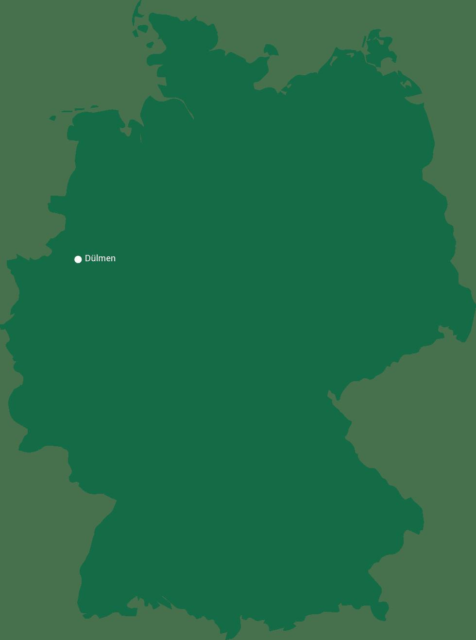 Huesker Germany Silage Safe